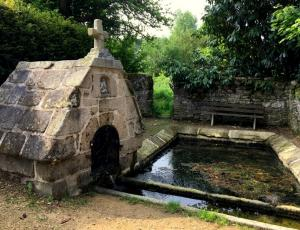 Tarnac, a page in time