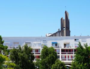 Back to the Fifties!_Royan